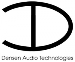 Densen Audio
