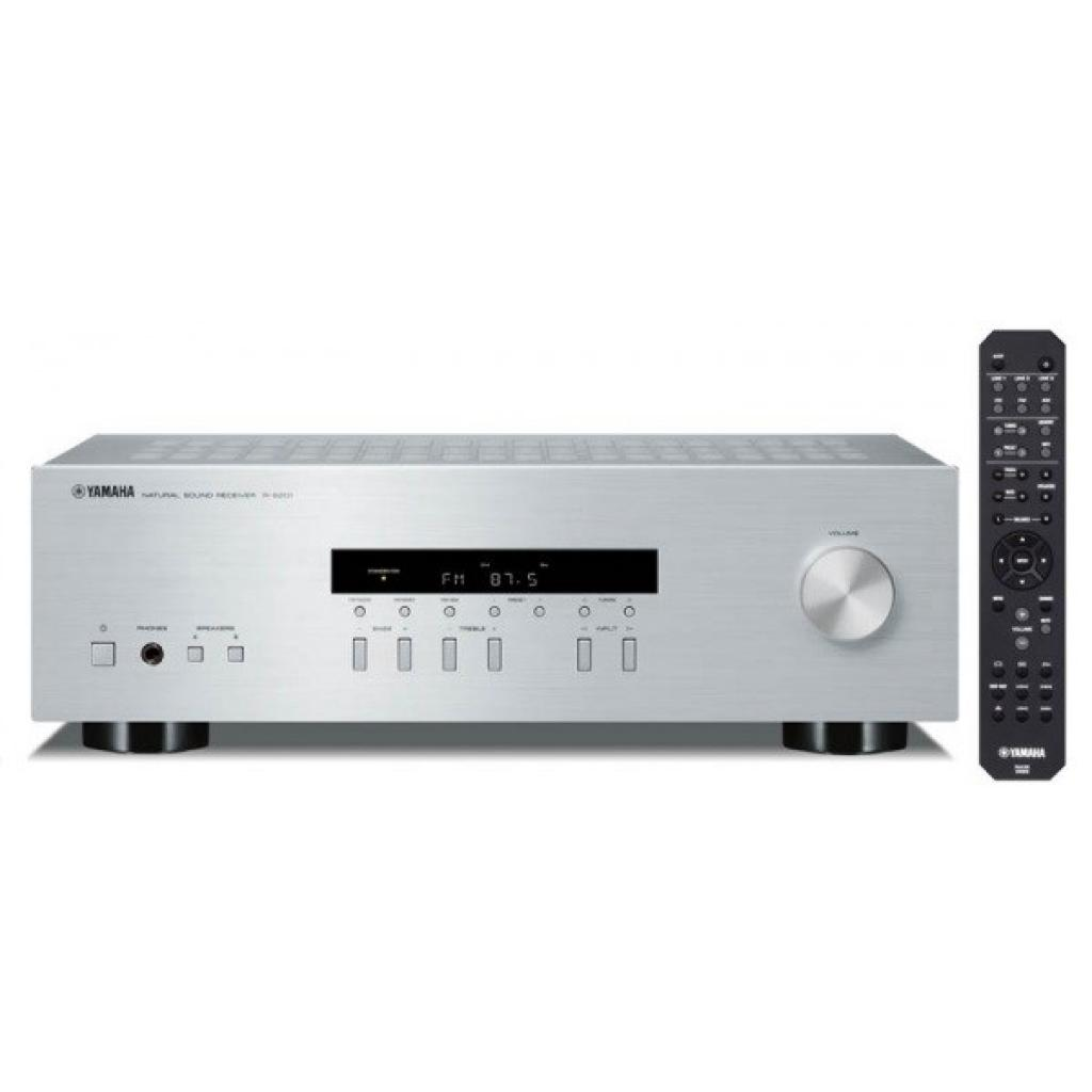 Amplificator Receiver Yamaha R-S201
