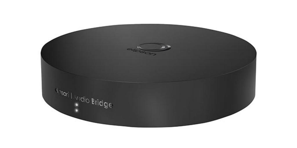 Elipson Wireless Audio Bridge
