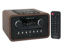 CD Player & Radio Tangent Alio BAZE Mono CD/BT