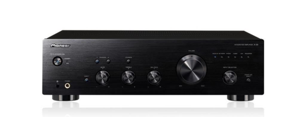 Amplificator Integrat Pioneer A-30