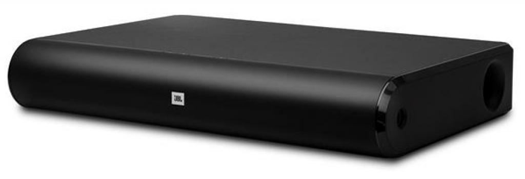 Boxa SoundBar JBL Cinema Base