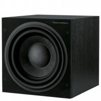 Subwoofer Bowers Wilkins ASW 610