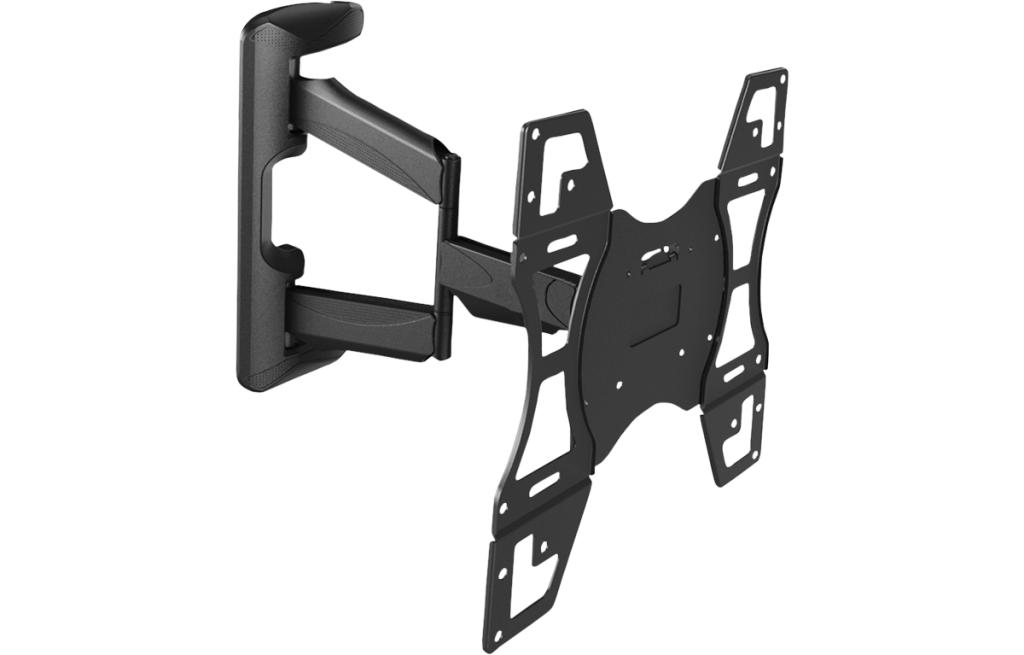 Suport TV Black Connect Cantilever M