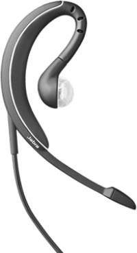 Casti Jabra Wave Corded