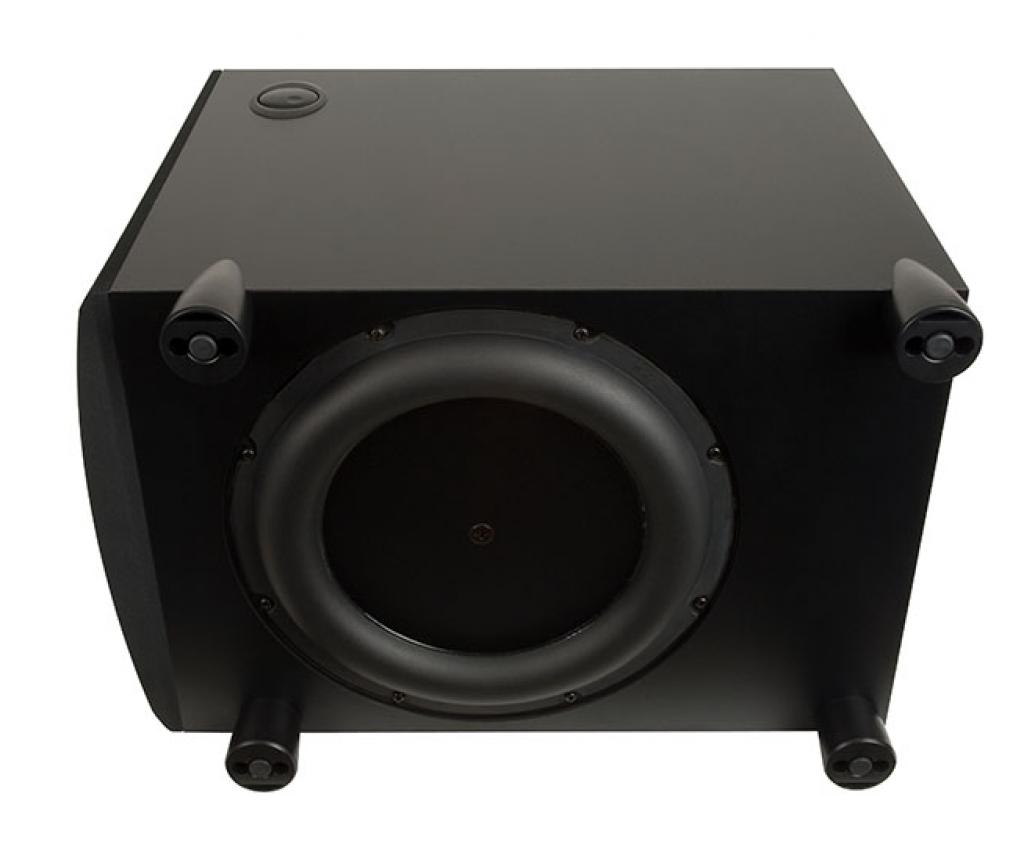 Subwoofer Definitive Technology ProSub 1000
