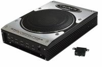 Subwoofer Auto Crunch GP 800