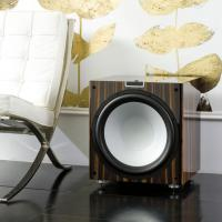 Subwoofer Monitor Audio Gold W15