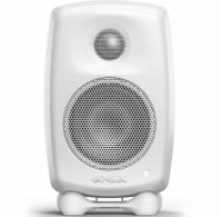 Boxe Active Genelec G One