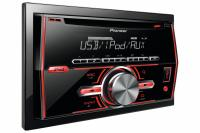 CD Player Auto Pioneer FH-460UI