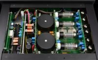 Amplificator de Casti Mal Valve Head amp three Mk 3