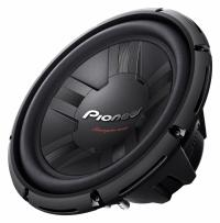 Subwoofer Auto Pioneer TS-W311S4