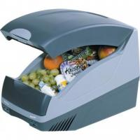 Cotiera Termoelectrica Dometic/Waeco BordBar TB 15