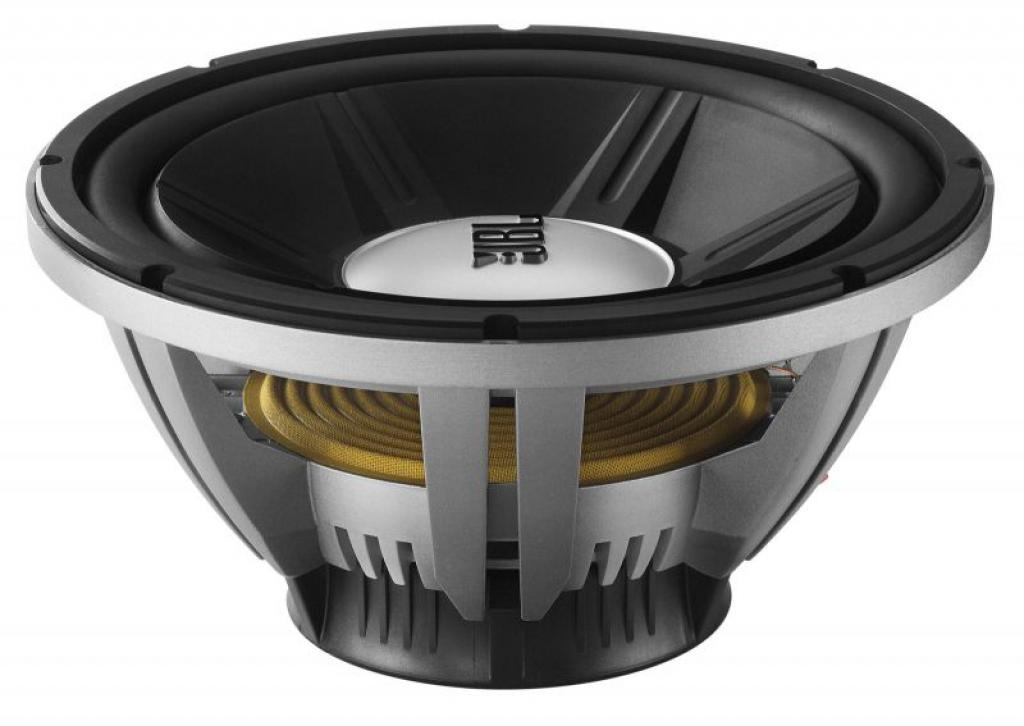 Subwoofer Auto JBL GTO 1514