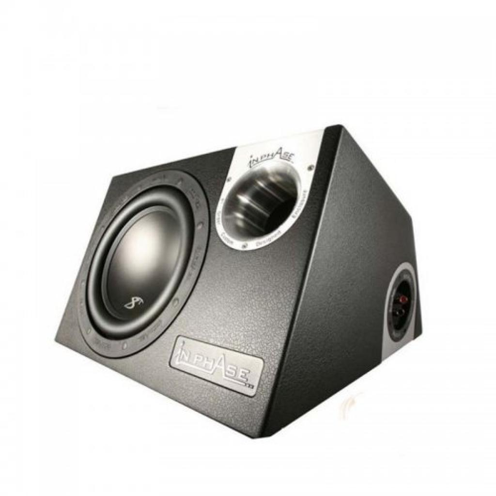 Subwoofer Auto In Phase XTB08R