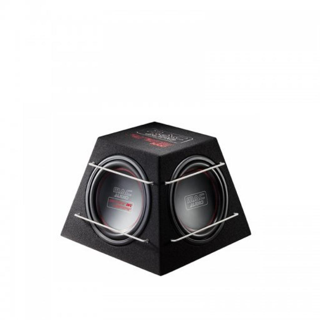 Subwoofer Auto Mac Audio Pyramid 3000