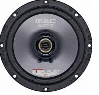 Boxe Auto Mac Audio Star Flat 16.2