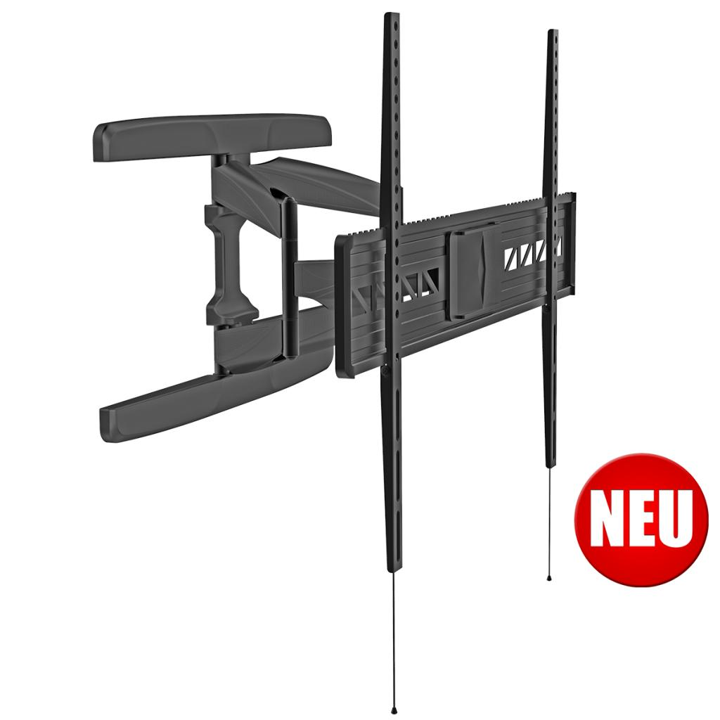 Suport TV Black Connect Cantilever XXL 8660