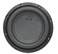 Subwoofer Auto In Phase XT8 MK2