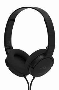 Casti SoundMAGIC P11S