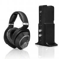 Casti Wireless Sennheiser RS 195