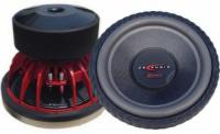 Subwoofer Auto DB Audio Xtinct 12