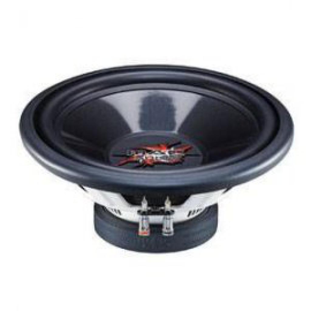Subwoofer Auto Mac Audio Ice Cube 12