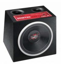 Subwoofer Auto Mac Audio MPE 112P