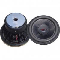 Subwoofer Auto DB Audio T-Rex 12