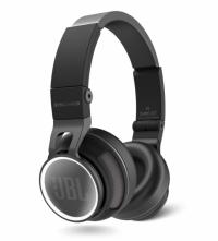 Casti Wireless JBL Synchros S400 BT
