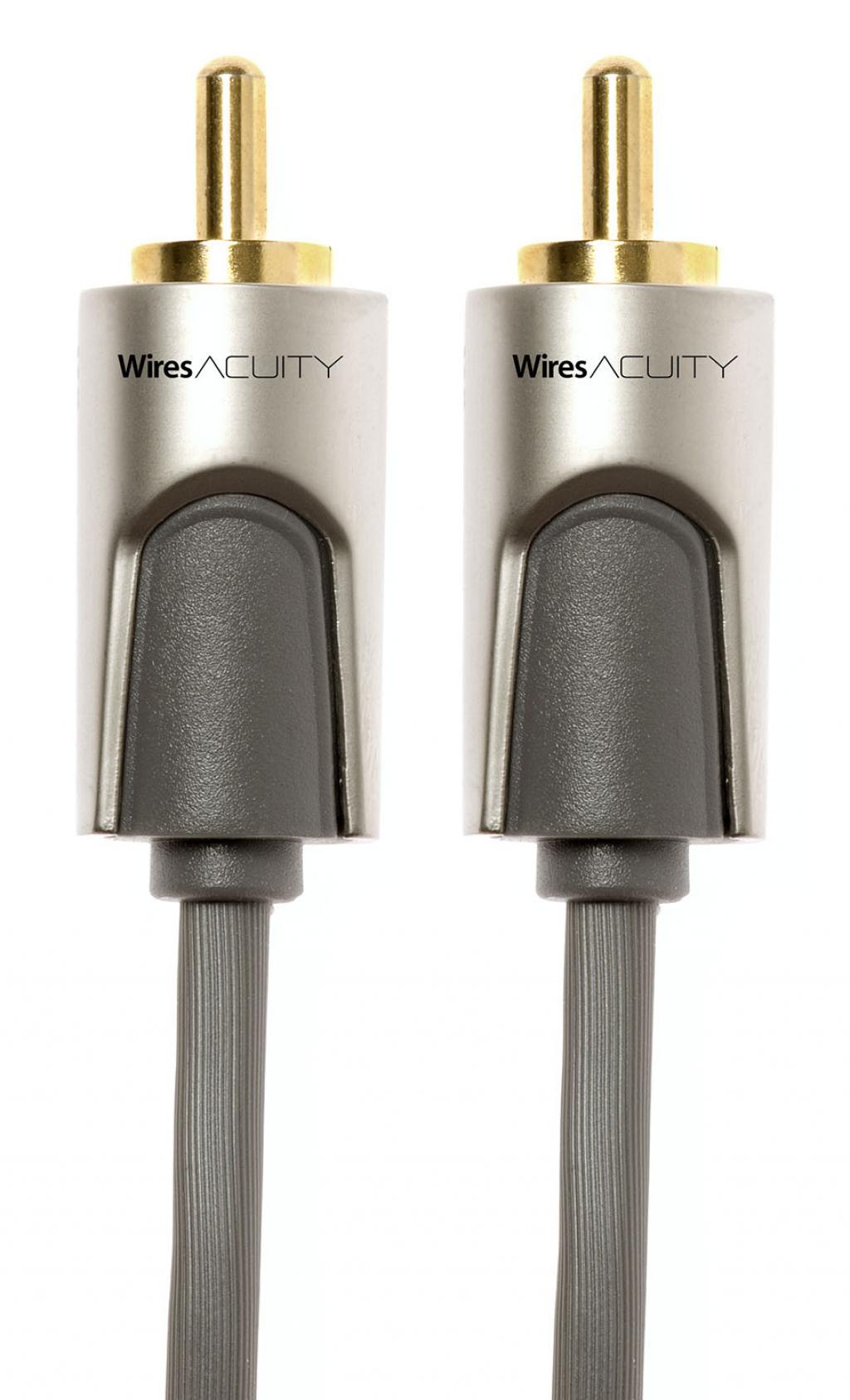 Cablu Digital TechLink WiresAcuity 1.5 metri