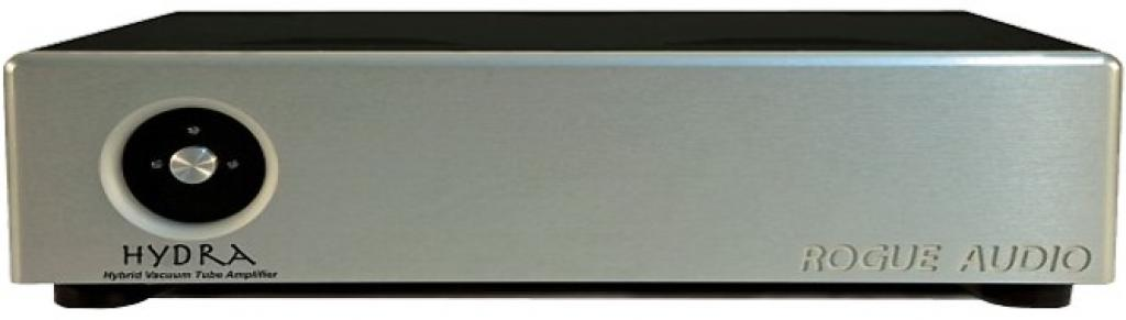 Amplificator de Putere Rogue Audio Hydra