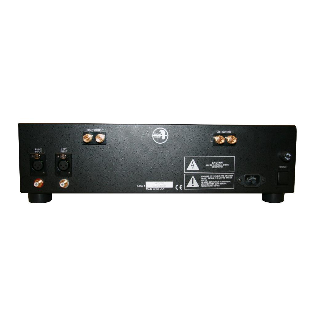 Amplificator de Putere Rogue Audio Medusa