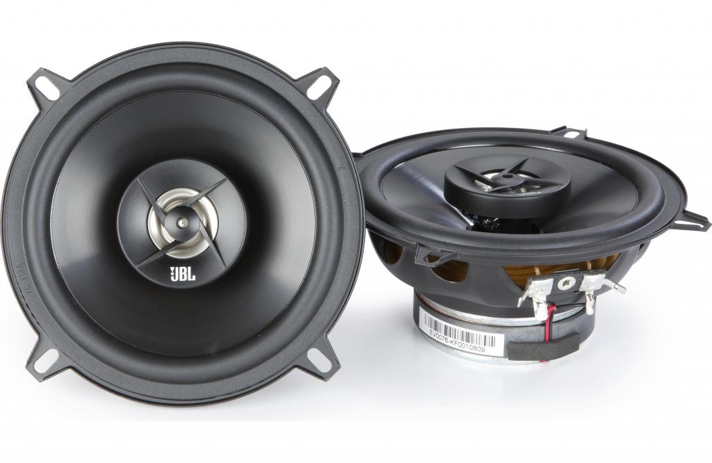 Boxe Auto JBL STAGE 502
