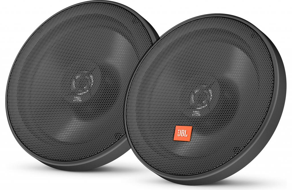 Boxe Auto JBL STAGE 602