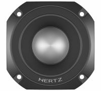 Tweeter Audio Hertz ST 44