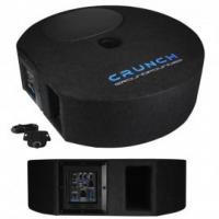 Subwoofer Auto Crunch GP690