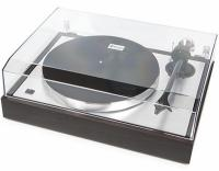 Pick-Up Pro-Ject The Classic cu Ortofon 2M Silver