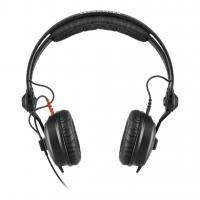 Casti Sennheiser HD 25 PLUS