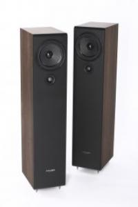 Boxe Pylon Audio Opal 20