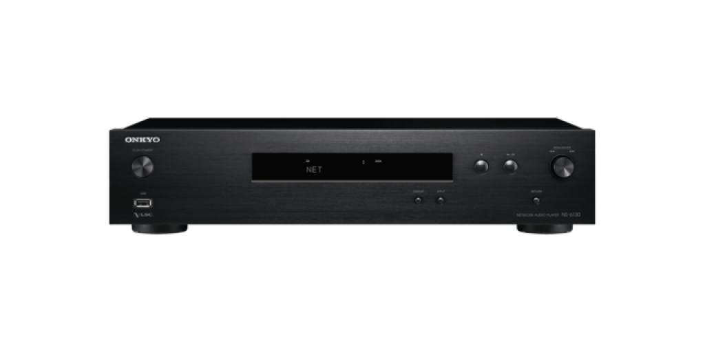 Network Player Onkyo NS-6130