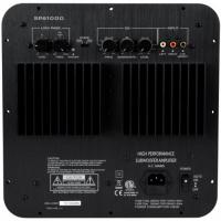 Modul Amplificator Subwoofer Dayton Audio SPA1000