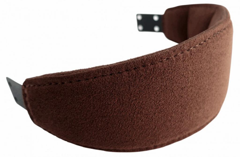 Headband Audeze pentru modele LCD-2/LCD-3, vegan