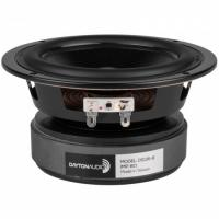 Difuzor Dayton Audio DS135-8