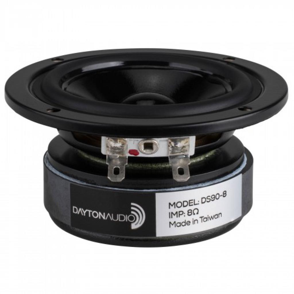 Difuzor Dayton Audio DS90-8