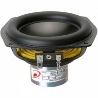 Difuzor Dayton Audio ND105-8