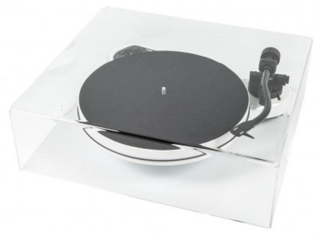 Dust Cover Pro-Ject Cover it RPM 1/3 Carbon