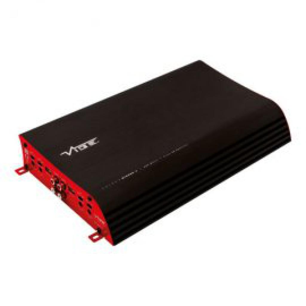 Amplificator Auto Vibe Pulse S4-V4
