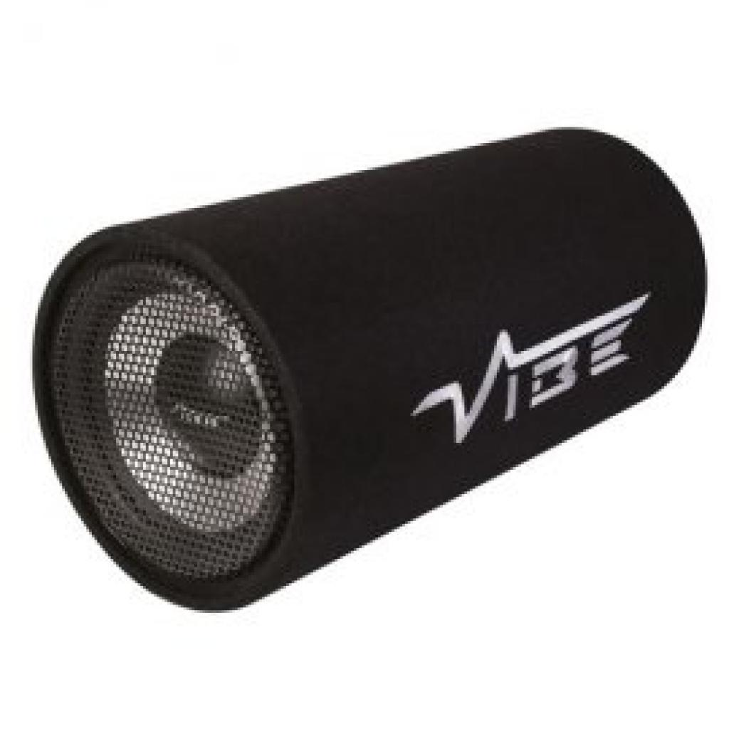 Subwoofer Auto Vibe Pulse T12