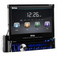 DVD Auto Boss Audio BV9982I